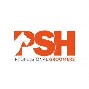 PSH PROFESSIONELE VACHTVERZORGINGS PRODUCTEN
